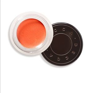 Becca Backlight Targeted Color Corrector Peach